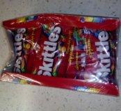 Skittles скитлс
