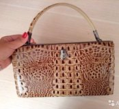 Клатч сумочка wanlima❗️