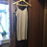 Платье Calvin Klein, оригинал, размер 42