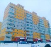 ЖК Северный 1ка 38м2