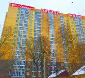 ЖК Советский 1ка 49м2