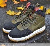 Nike Force 1 Lunar