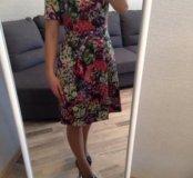 Новые платья,Турция.
