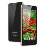 Телефон новый OUKITEL C4 (4G LTE)
