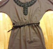 Платье JOYMISS 36 размер