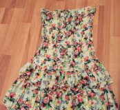2 платья 👗