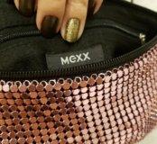 Новая сумка MEXX