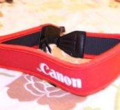 Ремешок для фотокамеры