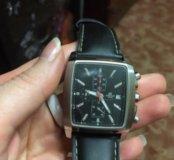 Часы Casio Edifice ef-509l