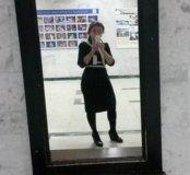 Офисное платье Mary Stone.