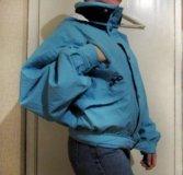 Куртка ELHO GORE-TEX