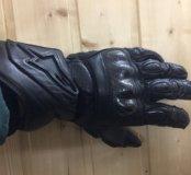Мото перчатки Alpinestars sp 2