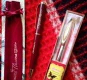 Ручки Татьяна,Полина