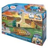 Игровой набор Thomas & Friends Побег от стихии