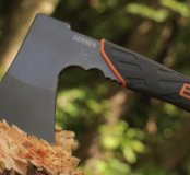 Gerber Bear Grylls Survival Hatchet (реплика)