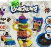 066. Bunchems!