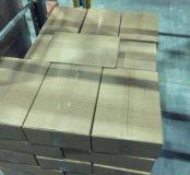 Масло сливочное Белорусское     в/с 10 кг коробка