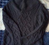 Мужской свитер Bershka, размер L