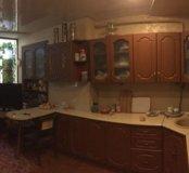 Дом в Яблоновке