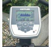 Велоэргометр KETTLER RX1