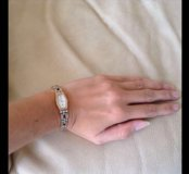 Часы Orient RBBD003W оригинал