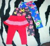 Одежда нарядная для девочки на год