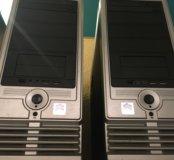 Игровые компьютеры GTX 650 ti/4Gb/500Gb