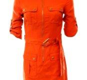 Платье Michael Kors р.S новое оригинал