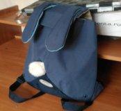 Рюкзак Samsonite
