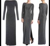 Вечернее платье платье Ted Baker / S