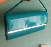 Клатч - сумка