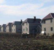 Обмен недвижимости в Пензе