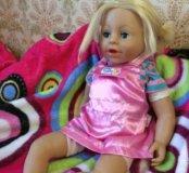 Кукла Chou Chou