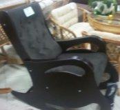 Кресло-калака Ивушка