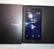 Power U