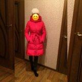 Куртка женская (зима,демисезонная )