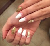 Дизайн для ногтей ✨💅🏼