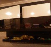 Мебель в спальню и гостиную