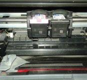 Мфу HP DeskJet F2423