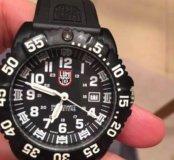 Часы мужские LUMINOX ❤ОРИГИНАЛ!!!