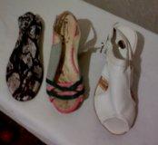 Обувь италия 36 размер