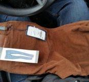 Trussardi jeans оригинал 29 размер