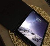 iPad air 2 64 Gb Lte