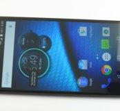 Motorola Droid Maxx 2 XT1565 16Gb