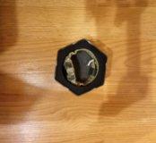 Часы G-shock protection (ga-100см)