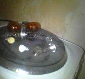 Лампы osram