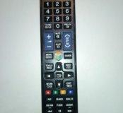 Samsung пульт ду TV