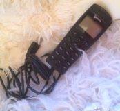 Usb телефон SkypeMate USB-P1K