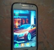 Samsung sg361h