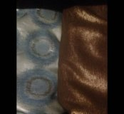 Шикарные ткани